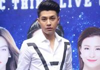 Noo Phước Thịnh mời 4 mỹ nữ trong liveshow đầu tiên