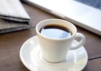 Cà phê thảo dược nguy hiểm hơn cả Viagra