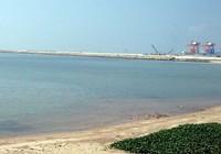 Đổ 1,5 triệu m3 chất thải vào biển Bình Thuận?