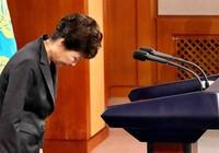 Đảng đối lập gây sức ép yêu cầu TT Hàn Quốc từ chức