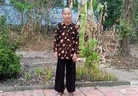 UBND huyện Củ Chi đã cắm xong ranh đất cho dân