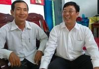 Người bị oan kiện đòi chủ tịch tỉnh phục hồi công chức