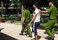 Hàng trăm người trốn trại cai nghiện Bà Rịa-Vũng Tàu