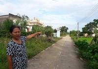 Ám ảnh ung thư - Bài 3: Tan tác làng quê