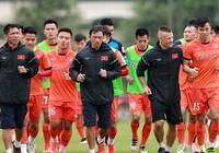 HLV Hữu Thắng sắp loại 4 cầu thủ