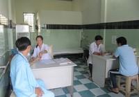Đề xuất thành lập BV đặc biệt điều trị nghiện ma túy đá