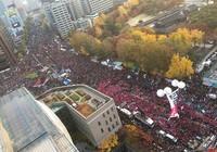 Cơ quan công tố sẽ lấy lời khai tổng thống Hàn Quốc