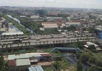 3.480 tỉ đồng mở đường ven kênh Tham Lương