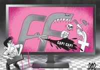 Bị bêu xấu, xúc phạm trên Facebook, ứng xử sao?