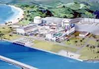 Quốc hội sẽ ra nghị quyết dừng dự án điện hạt nhân