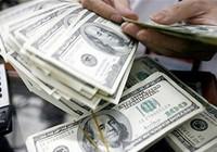 Cơ hội vay đô la Mỹ giá rẻ