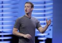 Ông Trump 'thắng nhờ tin vịt', Facebook điên đầu