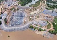 Lào xây đập, Campuchia lãnh đủ