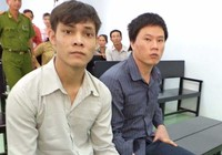 Đi tè bị quy tội cướp: VKS Bình Chánh đang nghiên cứu
