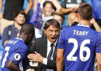Chelsea – Tottenham: Derby thành London