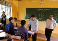 Tránh tạo ức chế cho học viên cai nghiện