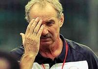 HLV Riedl chỉ ra điểm yếu phòng ngự của đội tuyển VN