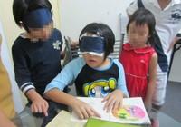 'Kích hoạt não' để con thành thiên tài?