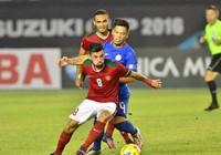 Đừng đùa với Indonesia!