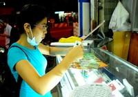 Hàng ngàn thuê bao khiếu nại vì bị khóa SIM