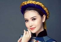 Hoa hậu Ngọc Duyên đóng vai chính phim kinh dị