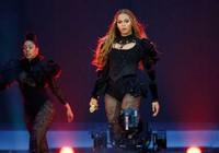 Beyoncé: Độc nhất vô nhị trong lịch sử Grammy