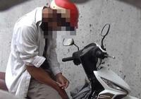 Công khai hút, chích giữa Sài Gòn - Bài cuối: Khó dẹp!