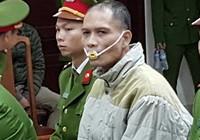 Kẻ sát hại 4 bà cháu ở Quảng Ninh lãnh án tử