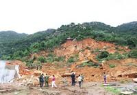 Nha Trang: Dân tố xã lơ cho khai thác đá trái phép