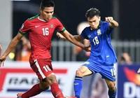 Người Thái lo cho Messi Thái ở J-League 1
