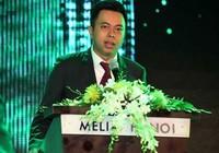 Ông Vũ Quang Hải xin rút khỏi HĐQT Sabeco