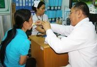 Gần 100% bệnh nhân muốn khám bác sĩ gia đình