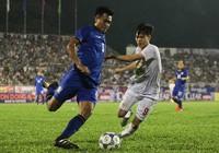 'Quyền lực mềm' của bóng đá Thái Lan