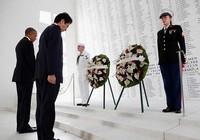 Mỹ-Nhật cần mở rộng đồng minh
