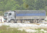 Bí thư tỉnh Đồng Nai yêu cầu xử lý bãi rác lậu