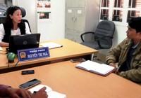 Vụ 'nữ luật sư bị đánh': Thẩm phán nói gì?