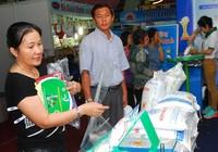 Đường Thái Lan khuynh đảo thị trường Việt