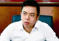 Miễn hết chức ông Vũ Quang Hải tại Sabeco?