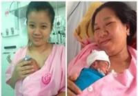 Cần Thơ: Cứu 2 bé sinh non nặng dưới 800 g