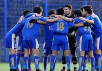 Thai-League học sau V-League