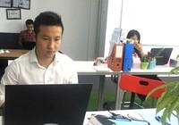 'Cha đẻ' của nền tảng y tế trực tuyến