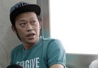 Liveshow Hoài Linh: Chú lùn và bảy nàng Bạch Tuyết