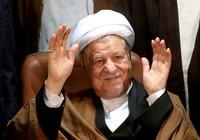 Cựu tổng thống từ trần, Iran tổ chức quốc tang ba ngày