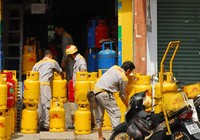 Bỏ điều kiện phi lý về kinh doanh gas