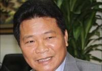 Vì sao cựu lãnh đạo Ngân hàng Đại Tín bị bắt?