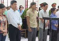 Đại gia phố núi bị phạt 10 năm tù