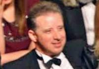 Tác giả tài liệu mật về ông Trump trốn biệt