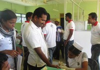 Thu hút hiến máu ở một số nước
