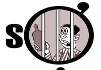 Đi tù vì… tưởng tượng người tình chết thảm!
