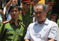 VKS bảo lưu quan điểm ông Trần Quý Thanh có liên quan
